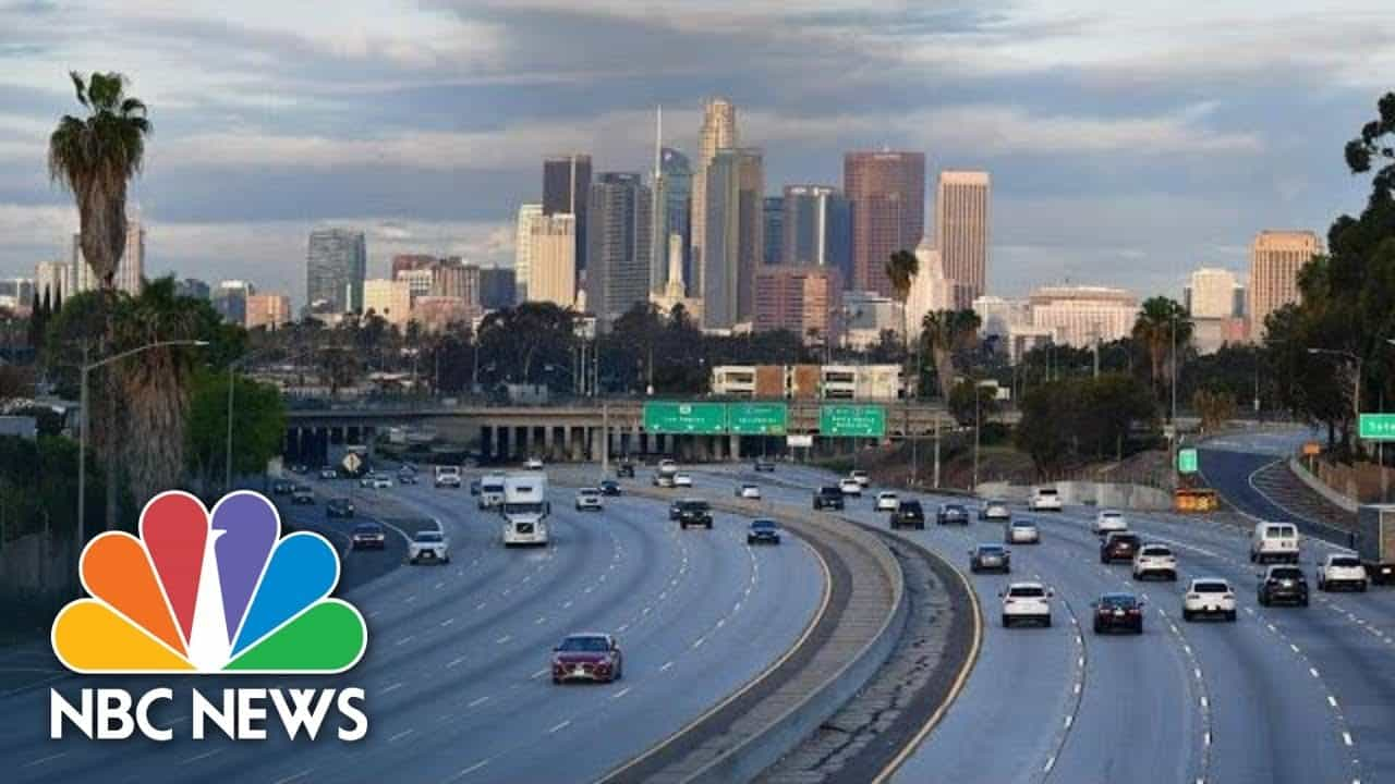 los-angeles-county-gives-coronavirus-update-nbc-news-live-stream-recording