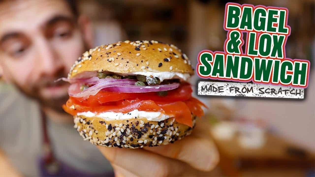 the-bagel-sandwich-that-new-york-created
