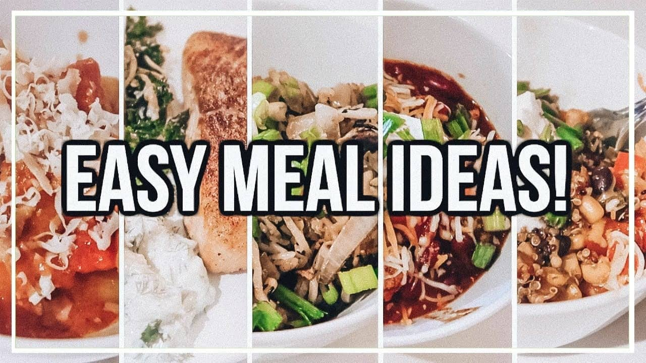 easy-1-person-meal-ideas-healthy-recipes-for-1-person