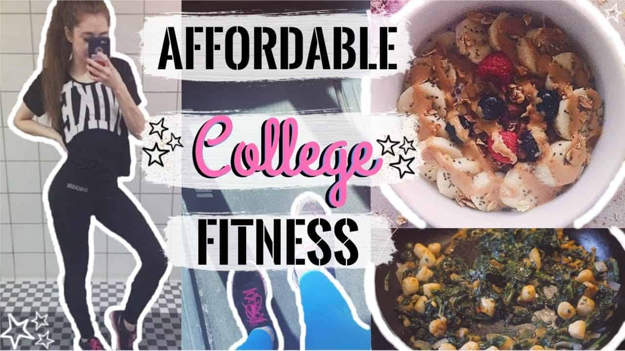 how-i-eat-healthy-stay-fit-in-college-on-a-budget-tips-for-living-a-healthy-lifestyle-in-college