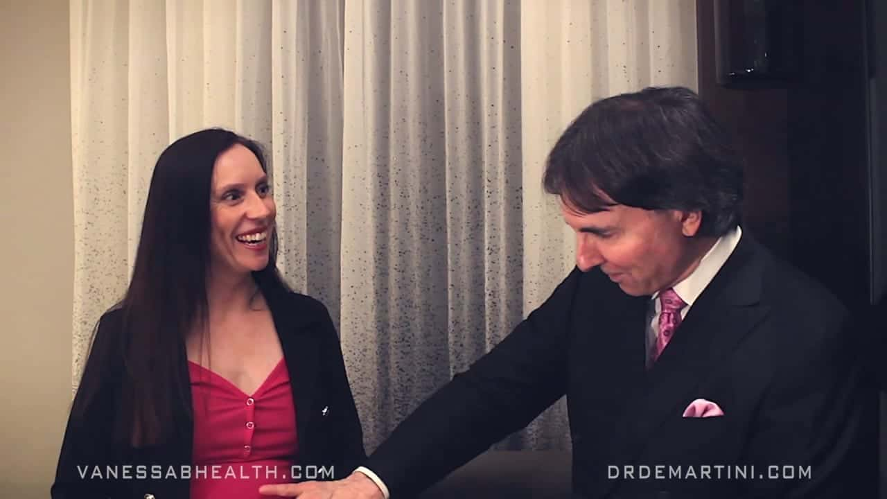 dr-demartini-interview-the-secrets-to-health-achievement-and-combating-stress
