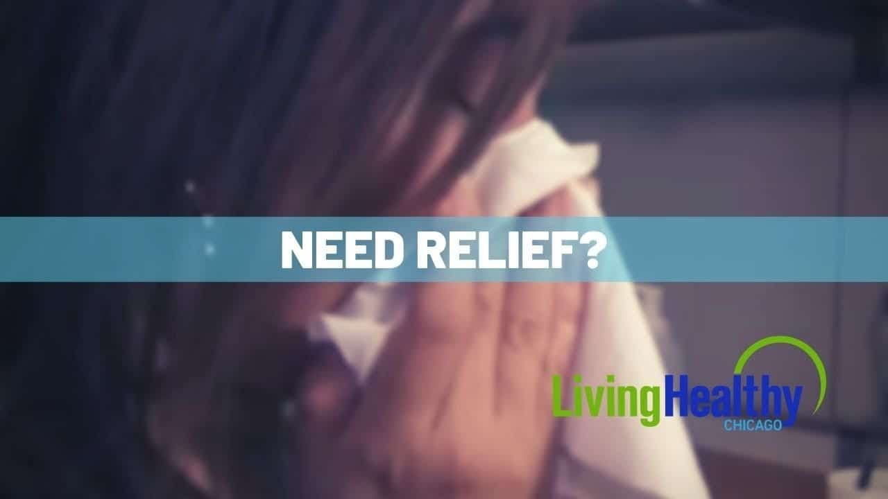 innovative-relief-for-runny-noses-living-healthy-chicago