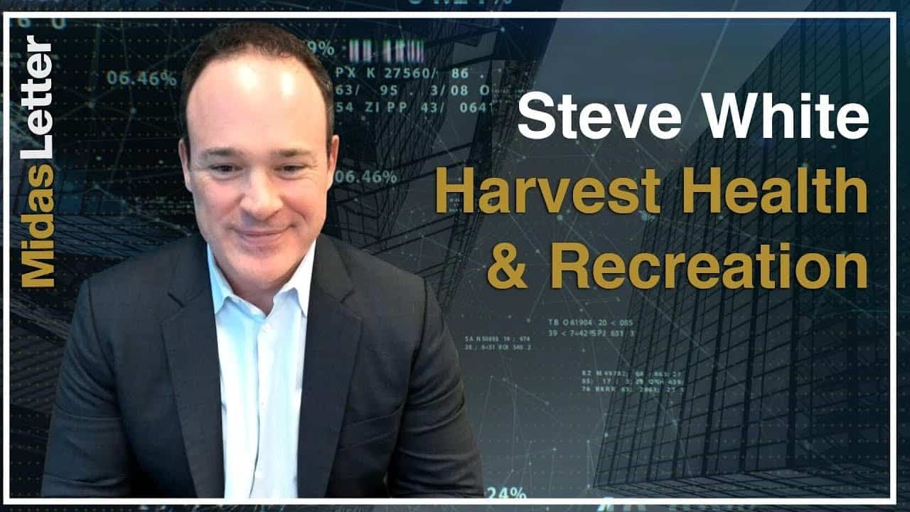 harvest-health-recreation-cnsxharv-aim-on-becoming-the-largest-vertically-integrated-mso