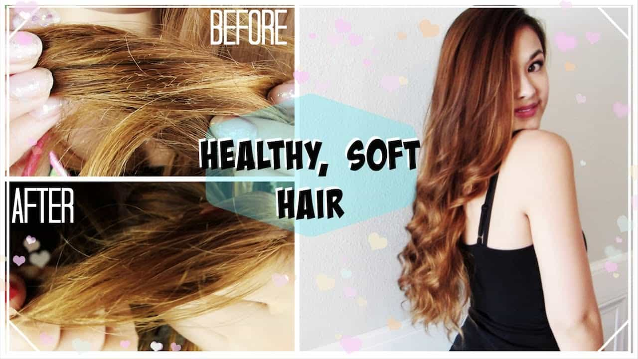 natural-hair-care-how-to-use-hot-oils-for-healthy-hair
