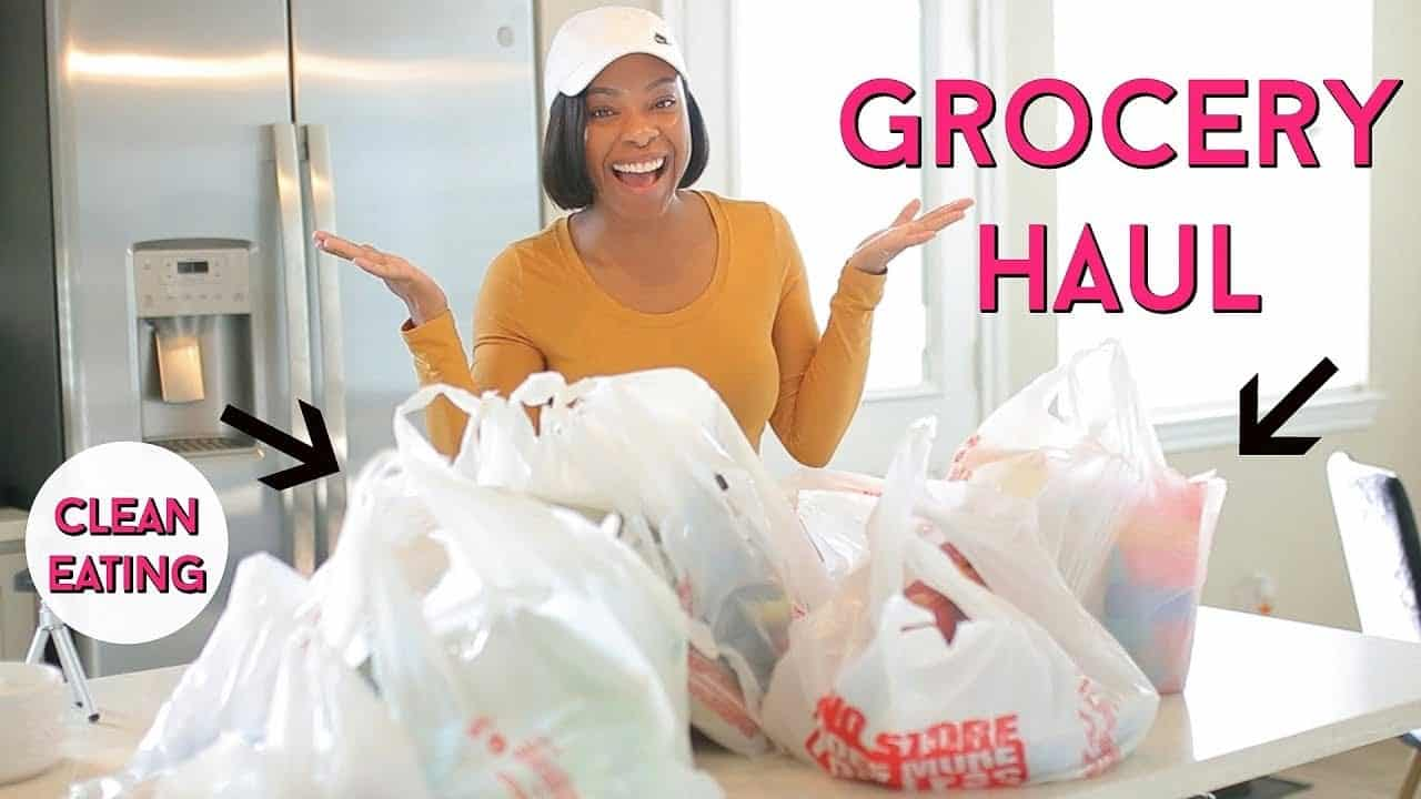 healthy-grocery-haul-mom-toddler-food-ideas-mom-on-a-budget