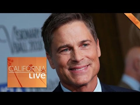 rob-lowe-reveals-the-secrets-behind-his-healthy-lifestyle-california-live-nbcla