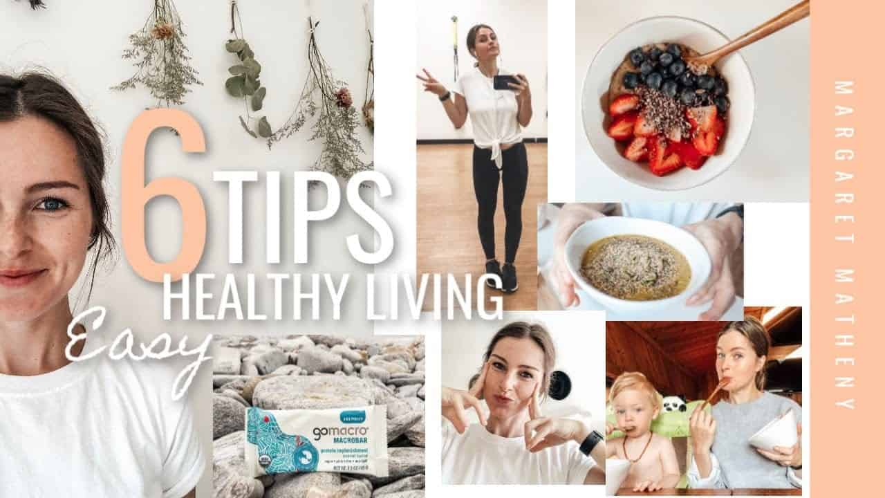 how-to-live-a-healthy-lifestyle-see-that-smile-its-real-my-food-workout-tips