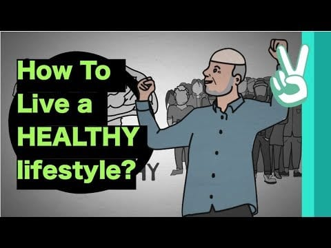 how-to-live-a-healthy-lifestyle-a-story-of-jeff-with-tips