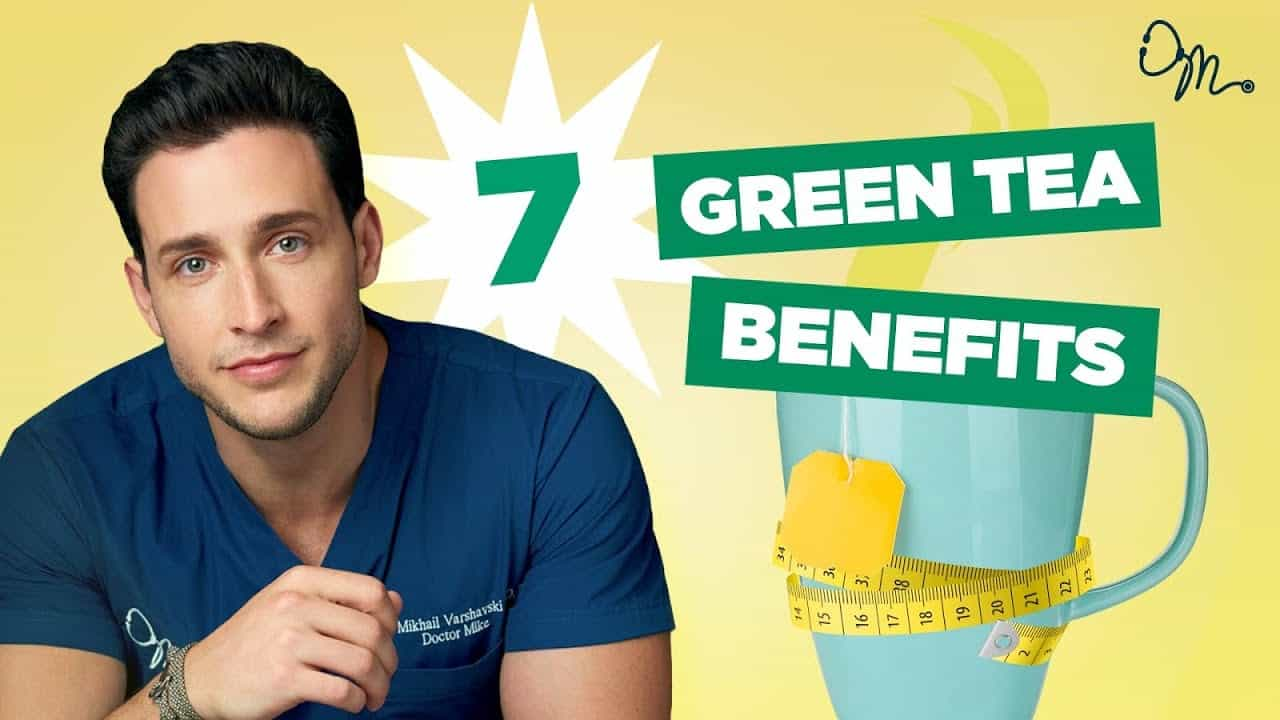 7-health-benefits-of-green-tea-how-to-drink-it-doctor-mike