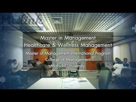 master-in-management-healthcare-and-wellness-management-college-of-management-mu-link