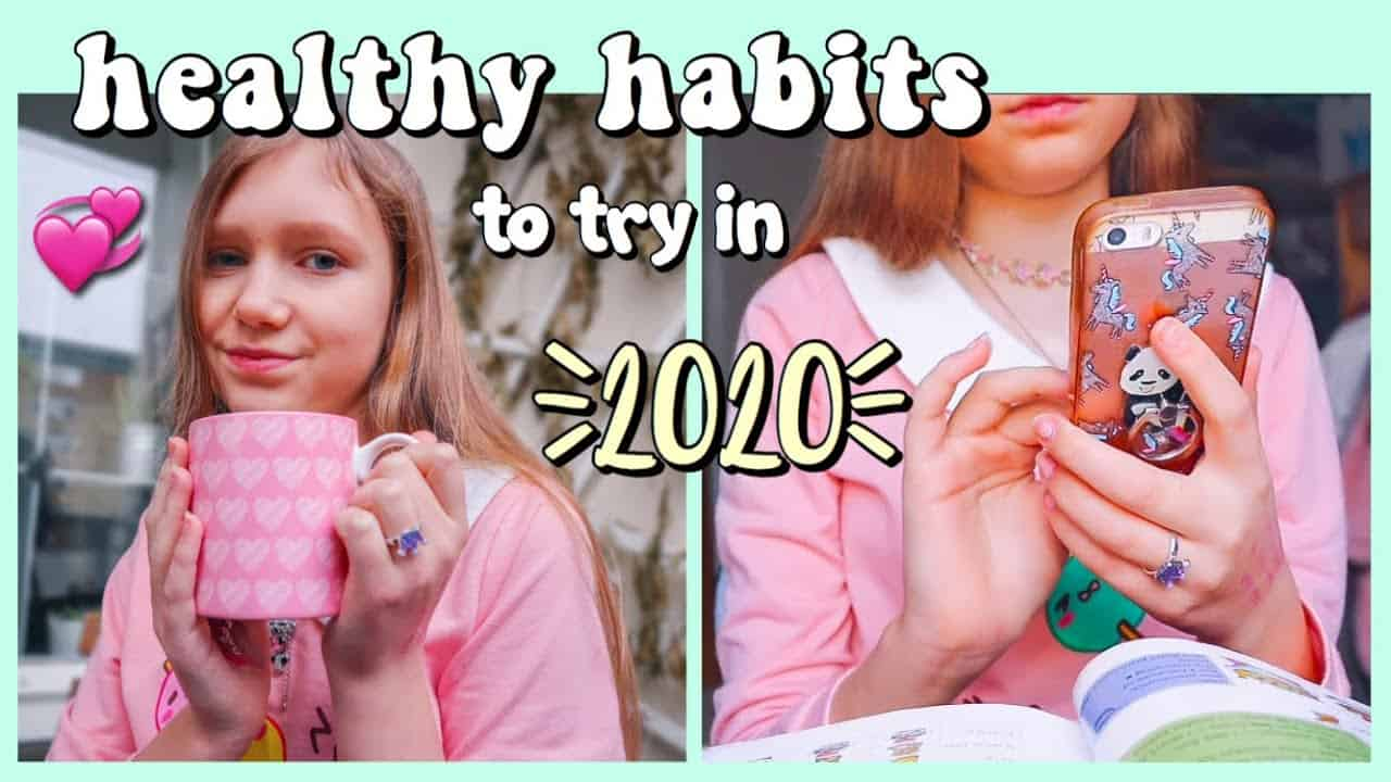 how-to-live-a-healthy-lifestyle-for-teens