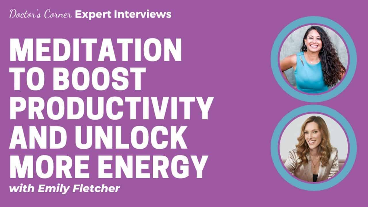 meditation-to-boost-your-productivity-with-emily-fletcher