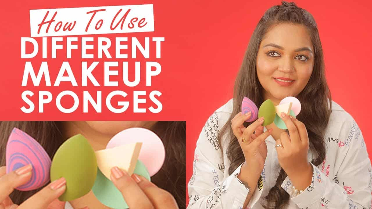 different-uses-of-makeup-sponges-how-to-use-beauty-blender-sponges-be-beautiful