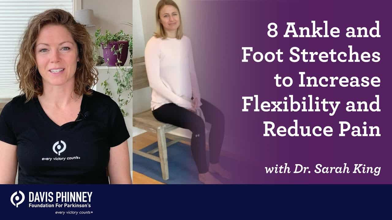 8-ankle-and-foot-stretches-to-increase-flexibility-and-reduce-pain-in-parkinsons