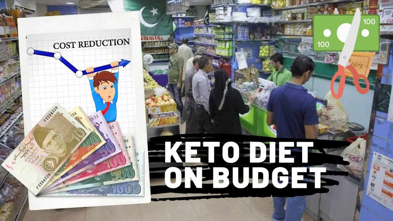 ketogenic-diet-on-budget-keto-diet-is-not-expensive-budget-meal-plan-ideas-2019-urdu-hindi