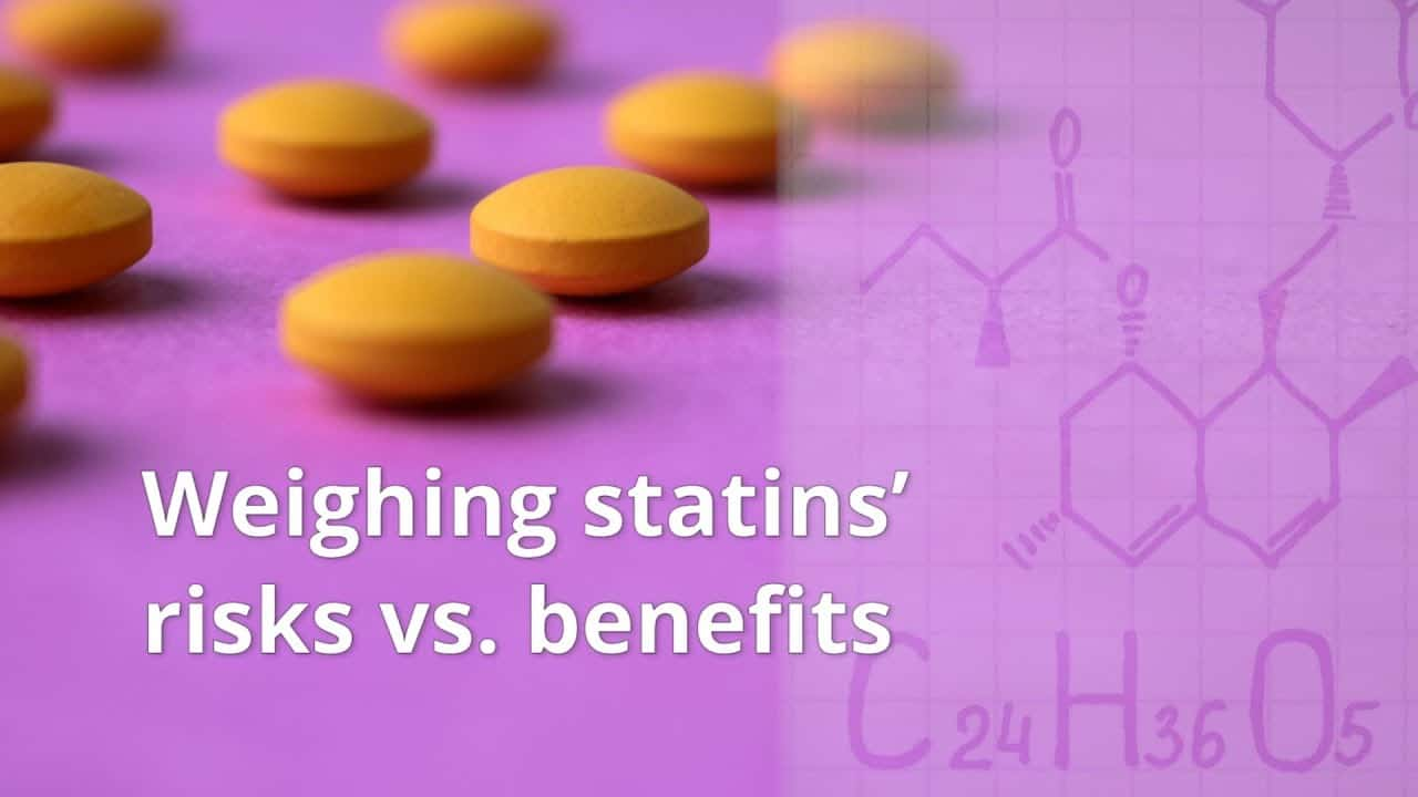 weighing-statins-risks-vs-benefits