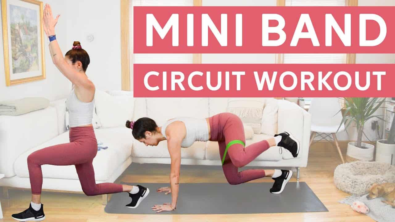 no-jumping-mini-band-workout-total-body