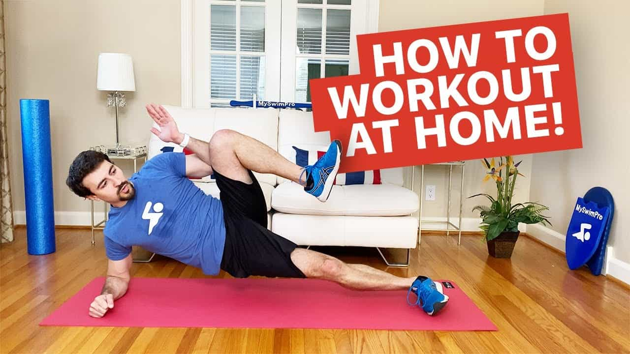 how-swimmers-can-work-out-at-home