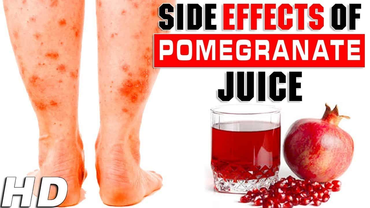 pomegranate-juice-side-effects-pomegranate-side-effects-liver