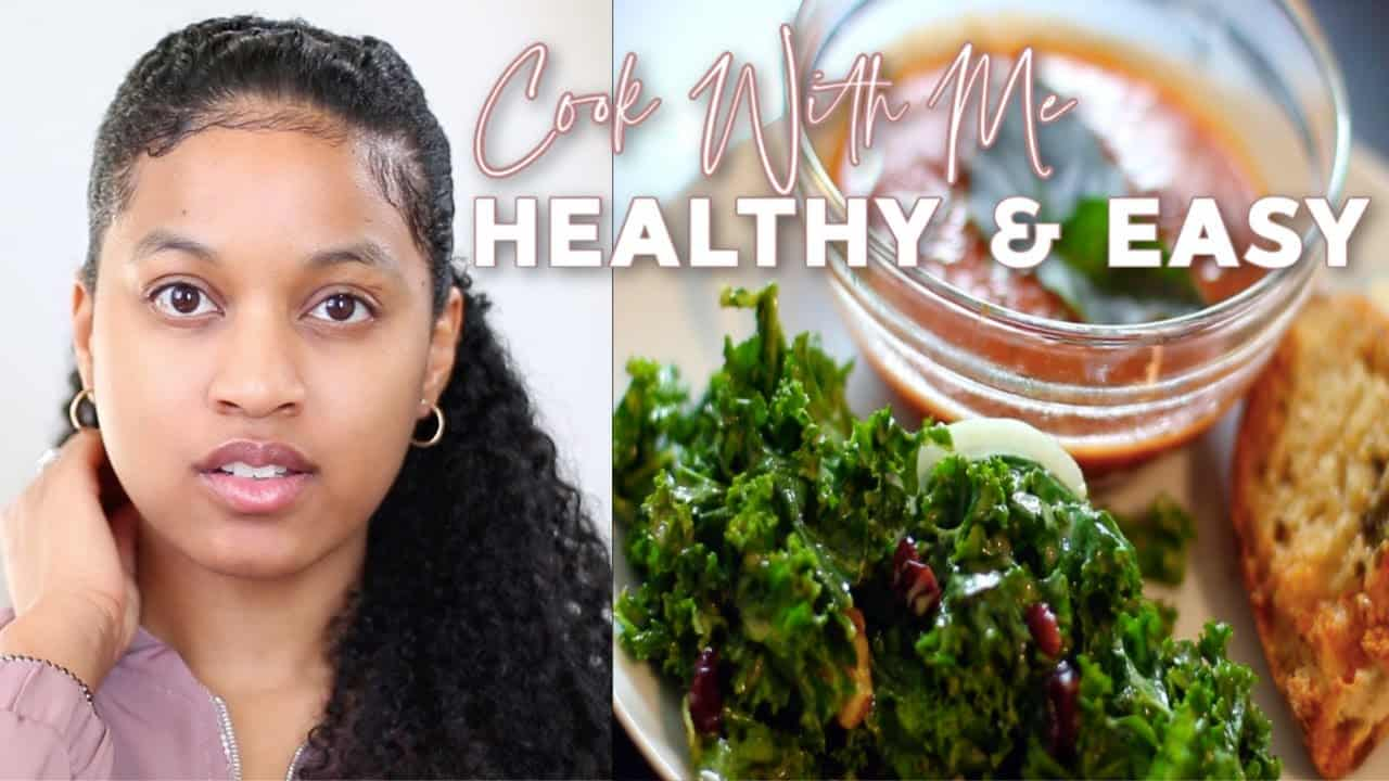 cook-with-me-on-a-budget-quick-kale-salad-thai-basil-tomato-soup-healthy-tastyft-dossier