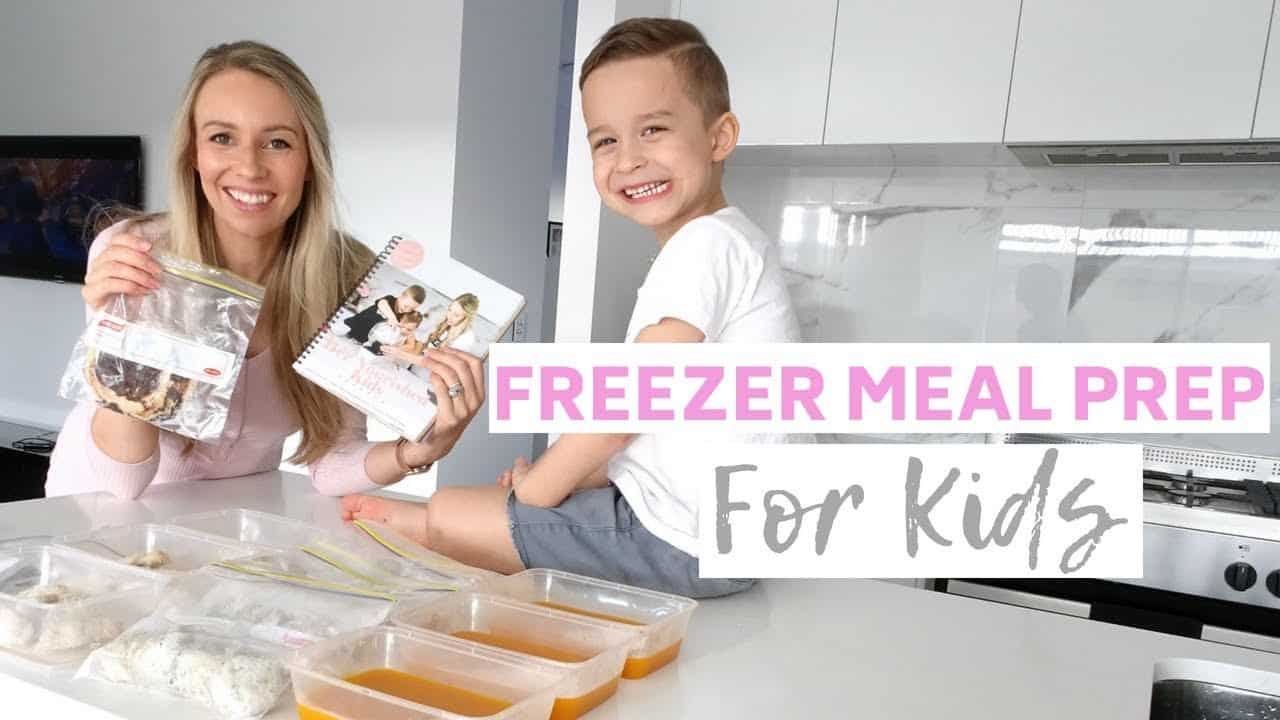 cheap-and-easy-freezer-meal-prep-for-kids-healthy-on-a-budget