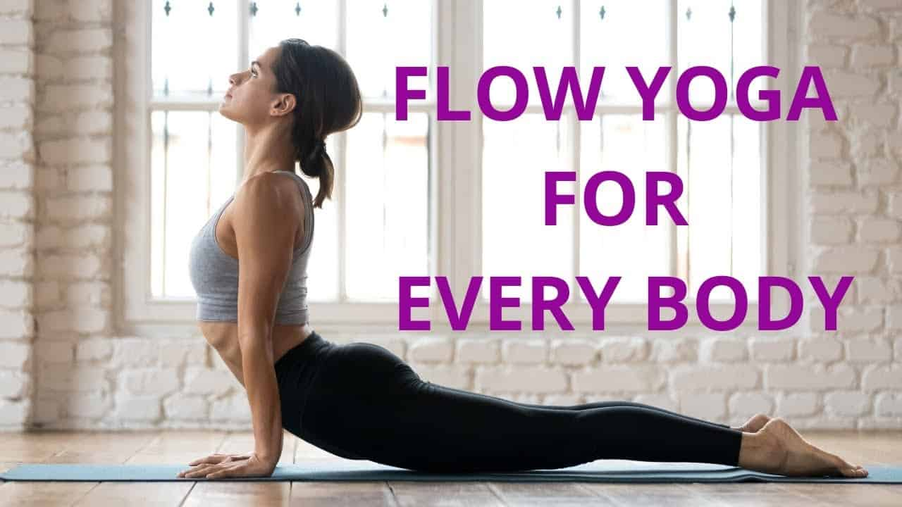 flow-yoga-for-every-body-best-30-minute-yoga-video-to-build-strength-flexibility