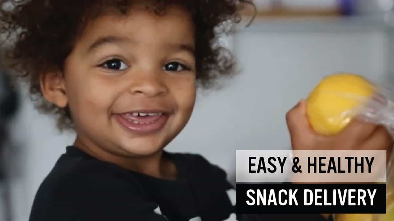 the-carters-teaching-their-kids-how-to-eat-and-live-healthy