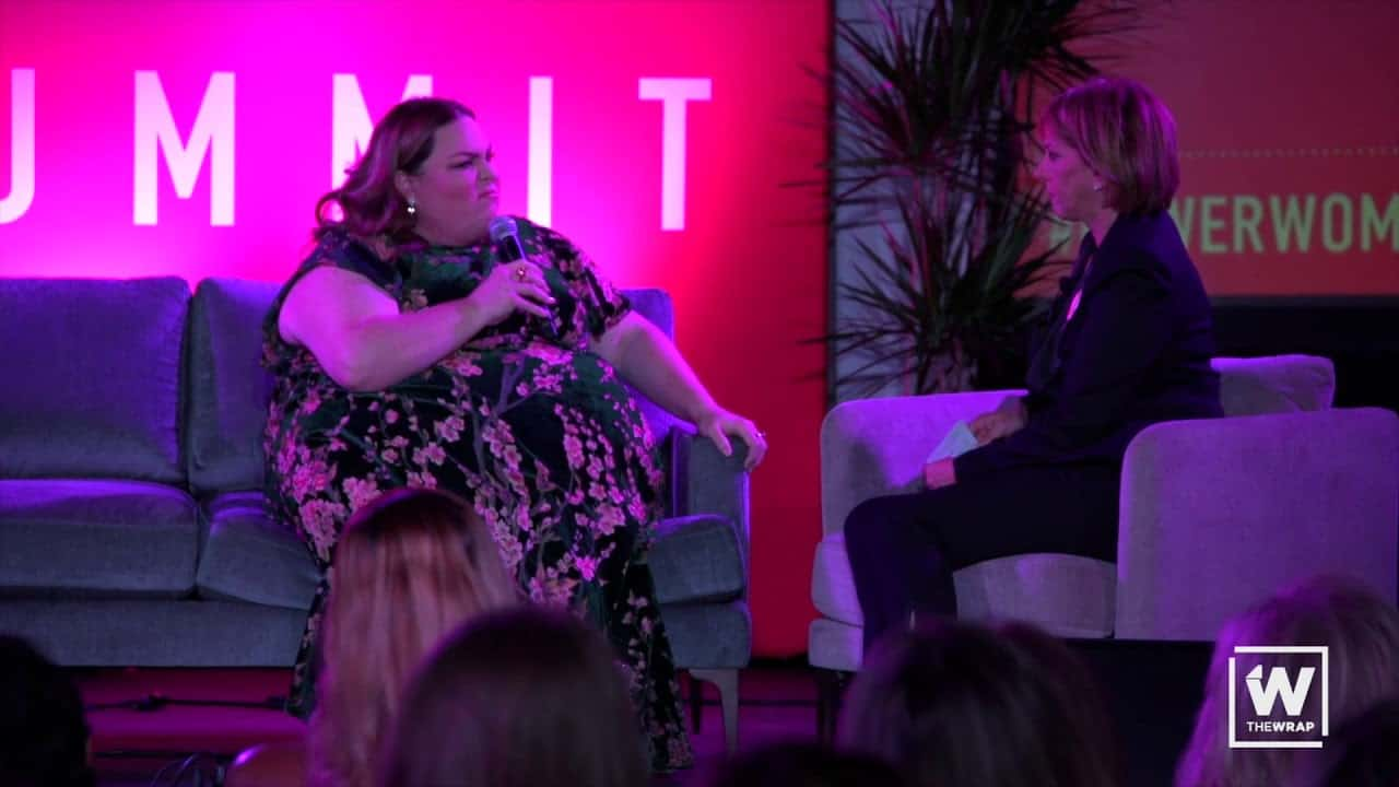 this-is-us-star-chrissy-metz-you-can-live-a-healthy-life-at-an-unconventional-size