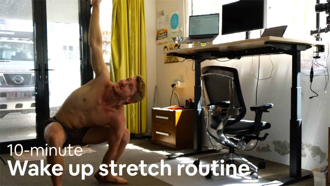 10-minute-morning-wake-up-stretching-routine-for-beginners