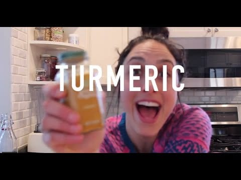 ways-to-add-turmeric-into-your-diet