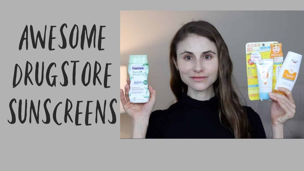 awesome-drugstore-sunscreens-face-body-dr-dray