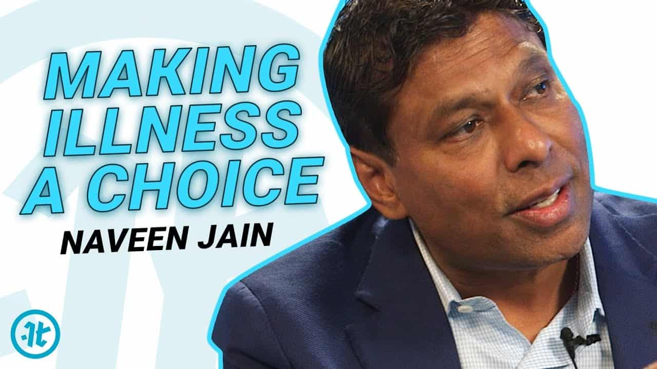 this-is-the-root-of-all-chronic-disease-naveen-jain-on-health-theory