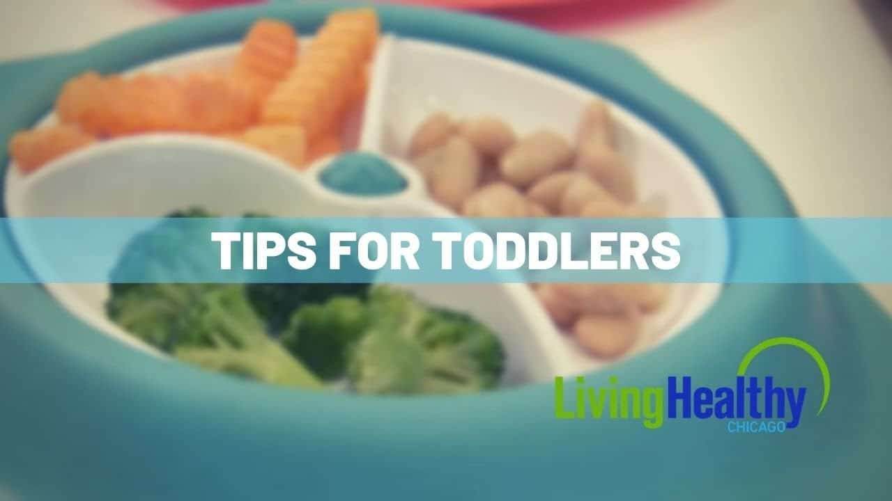 toddler-nutrition-living-healthy-chicago