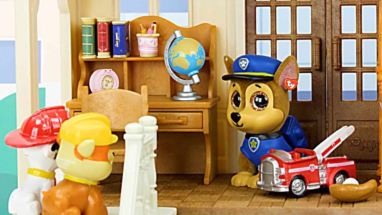 paw-patrol-get-a-new-house-toy-learning-video-for-kids