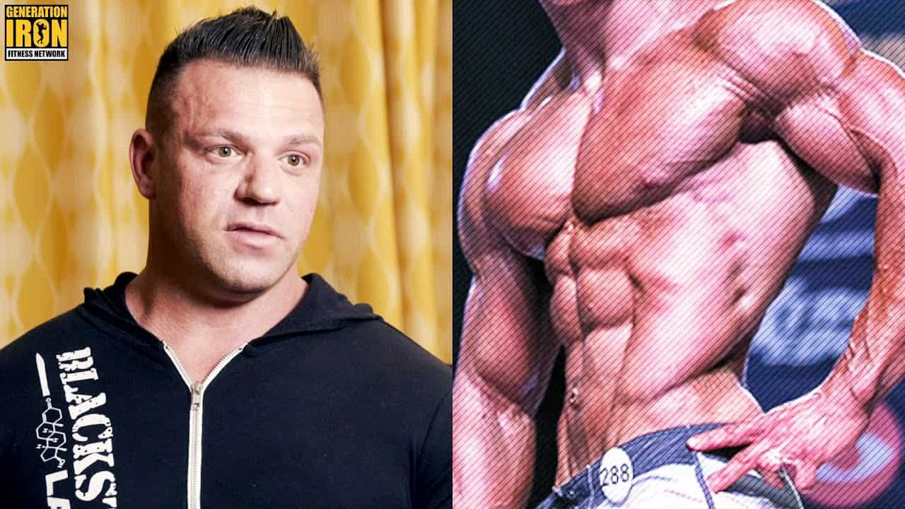 pj-braun-answers-can-intermittent-fasting-work-for-bodybuilders