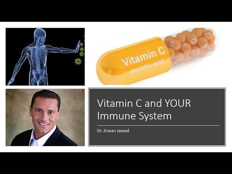 the-benefits-of-vitamin-c-more-than-you-think