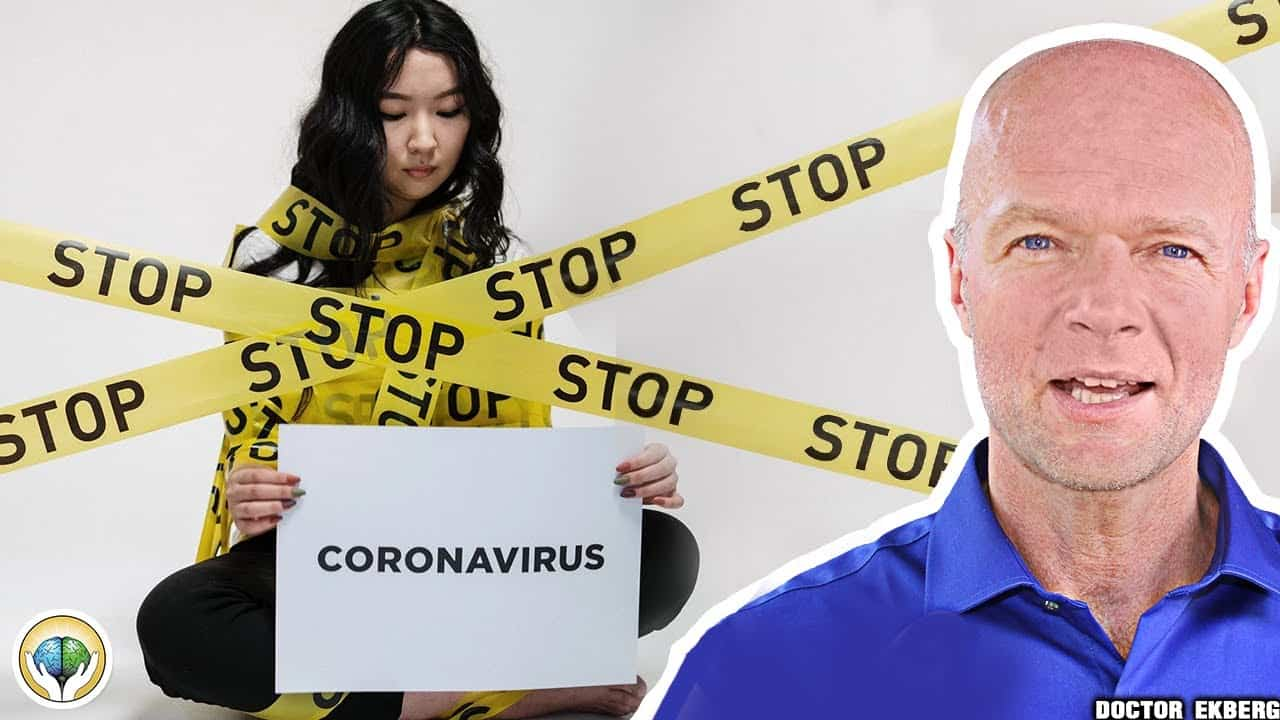 coronavirus-outbreak-can-we-stop-the-spread-in-time