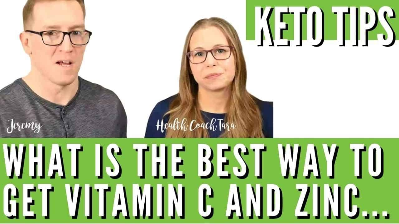 keto-tips-best-way-to-get-vitamin-c-zinc-from-whole-food-sources-vitamins