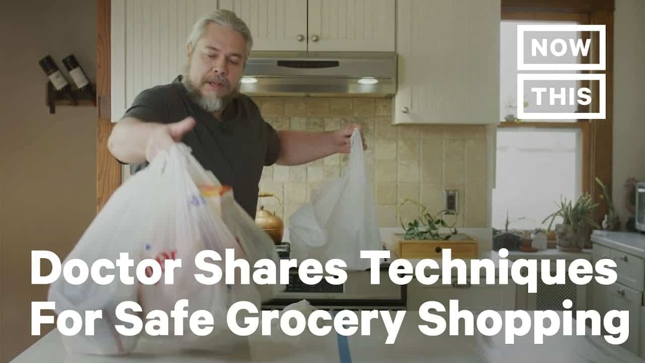 how-to-safely-grocery-shop-during-coronavirus-nowthis