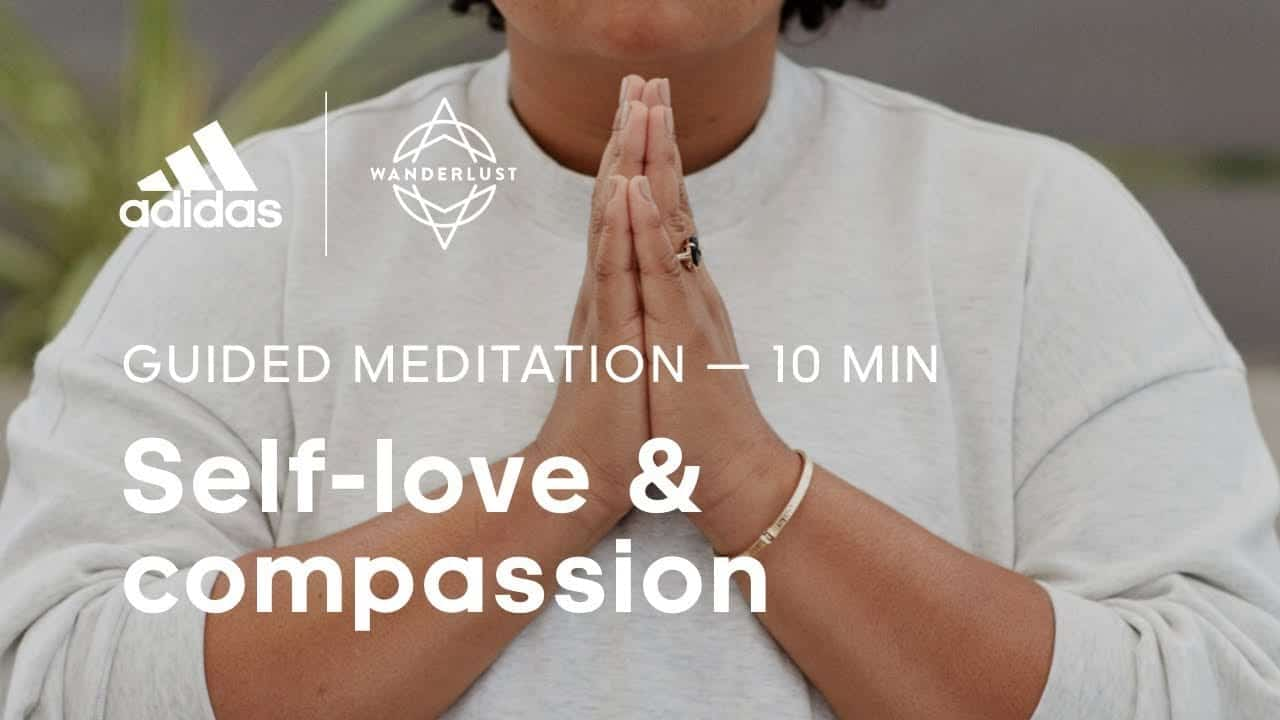 10-min-guided-meditation-for-self-love-and-compassion-with-alli-simon
