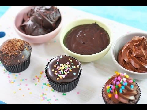 chocolate-ganache-recipe-3-ways-whipped-poured-and-spread-frosting-by-my-cupcake-addiction