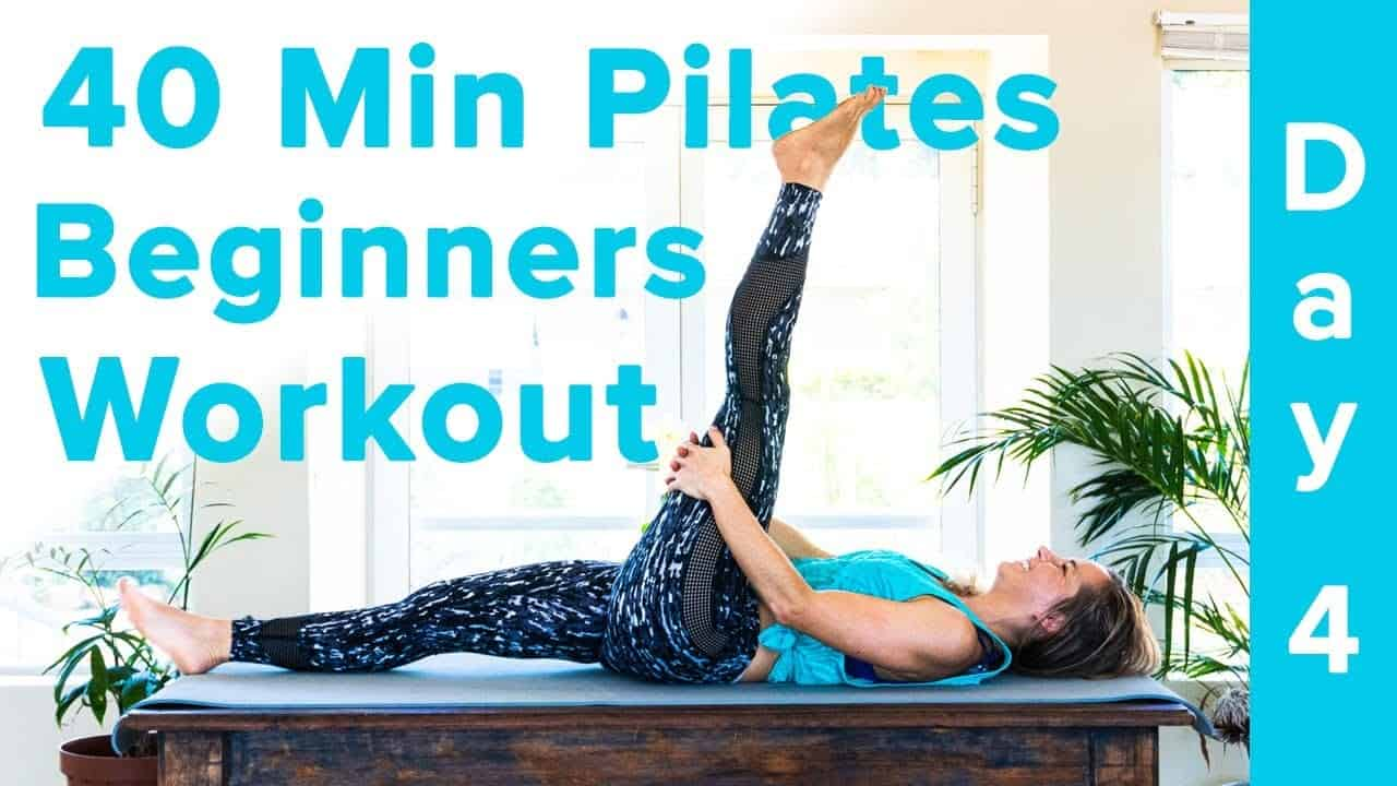 perfect-pilates-workout-for-beginners-at-home