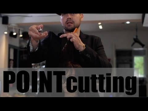 never-point-cut-like-this-how-to-use-point-cutting-in-a-haircut