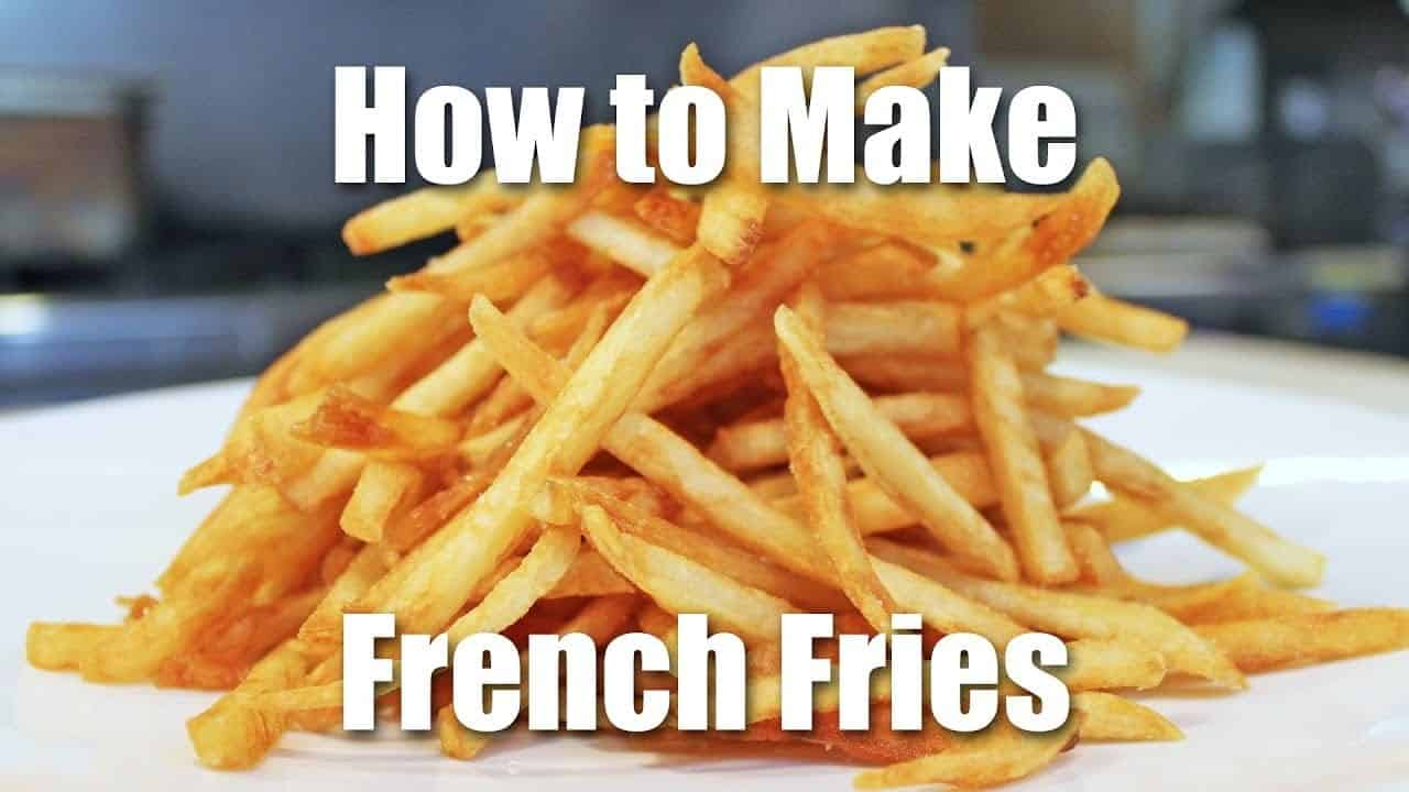 how-to-make-french-fries-just-like-mcdonalds
