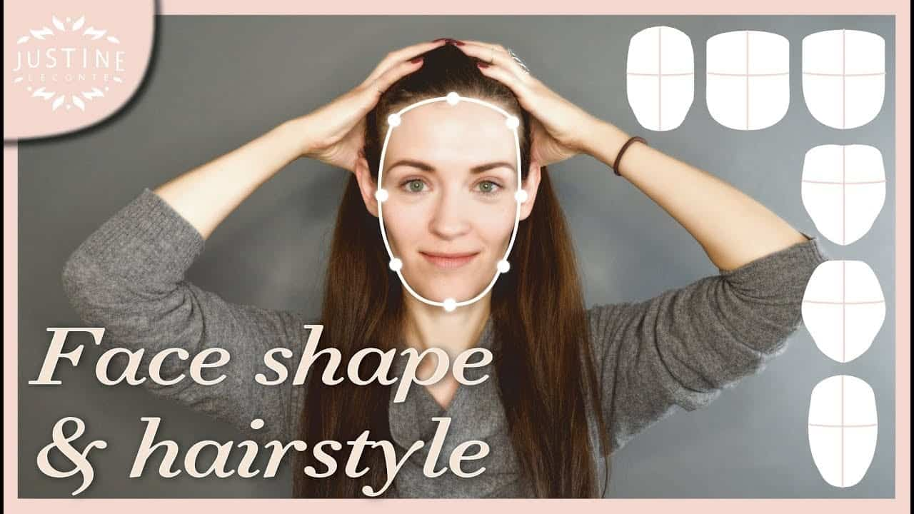 good-hairstyles-for-your-face-shape-how-to-determine-your-shape-justine-leconte