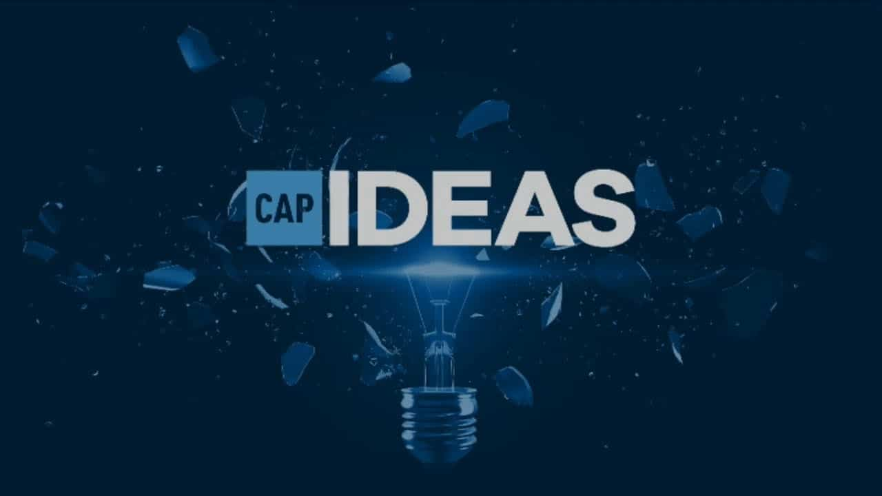 the-2019-ideas-conference