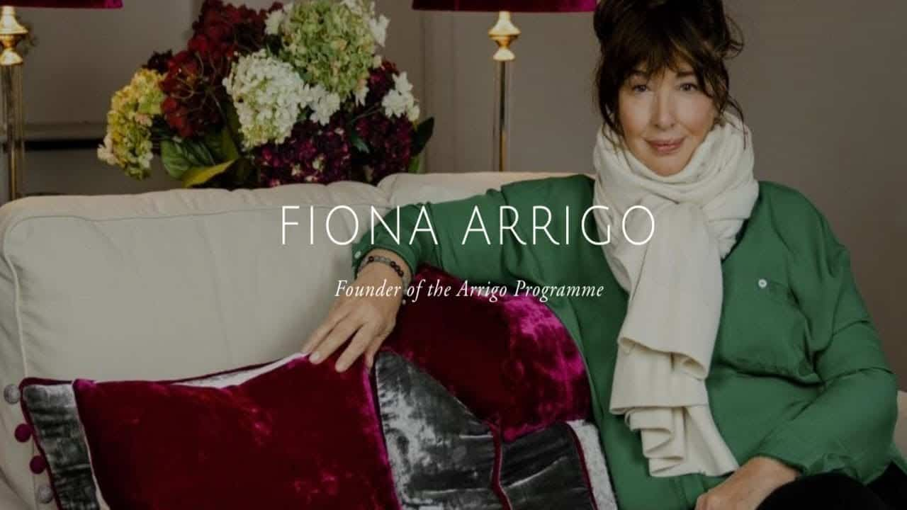 living-in-a-kinder-way-hope-rebirth-in-these-changing-times-sanctuary-with-fiona-arrigo