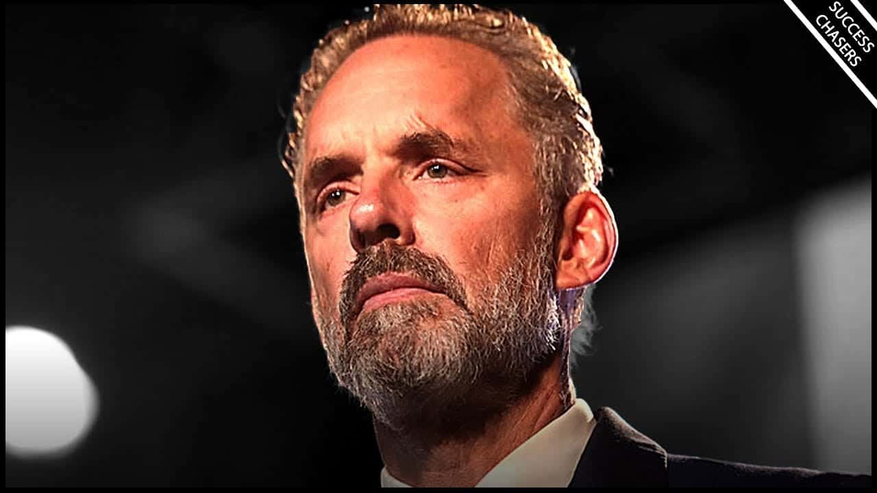 youre-stronger-than-you-think-watch-this-video-when-you-feel-lost-jordan-peterson