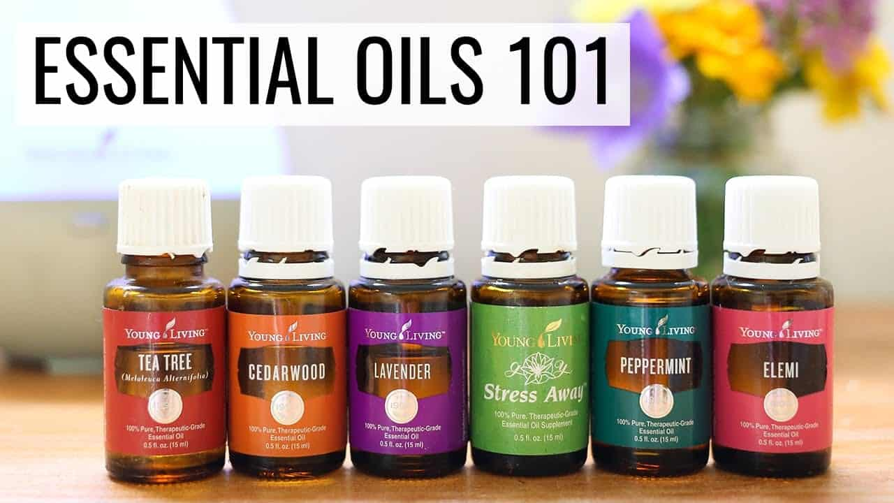 getting-started-with-essential-oils-tips-tricks-recipes