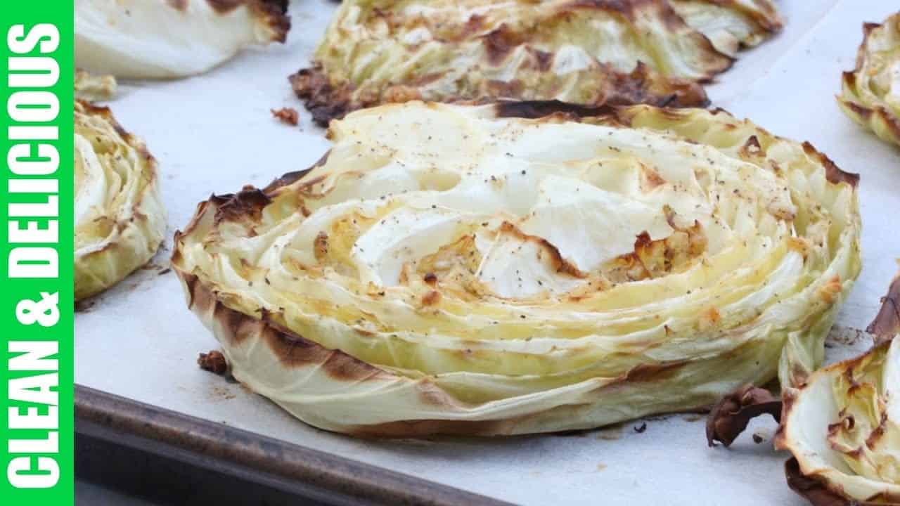 how-to-make-roasted-cabbage-steaks-recipe